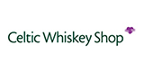 celtic_whiskey_shop1