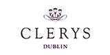 clerys_logo