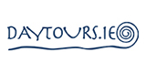 daytours_logo1