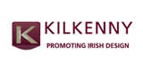 kilkenny_design