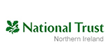 national-trust1