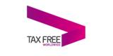 tax_free