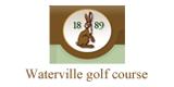 watermille_golf