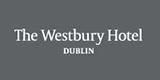 westbury_hotel_logo