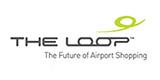 The-Loop-Logo3