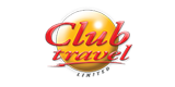 club_travel