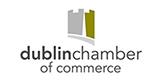 dublin-chamber1