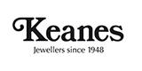 keanes-logo1