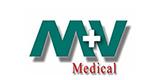 mv-medical1