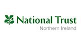 national-trust1