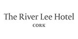 river-lee2