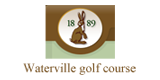 watermille_golf